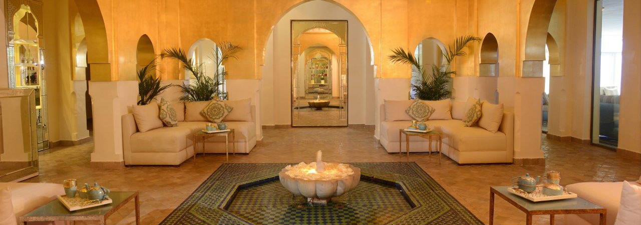 sofitel-marrakech-lounge-spa-puregolf-9.