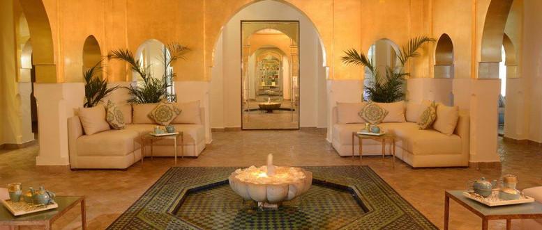 sofitel-marrakech-lounge-spa-puregolf-9.