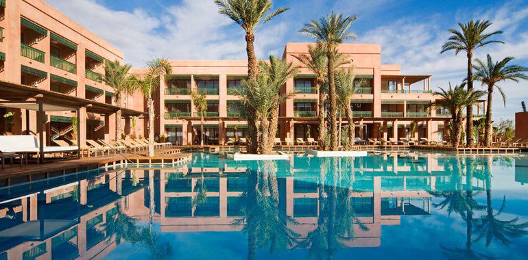palmeraie-hotel-du-golf-puregolf-1.jpg