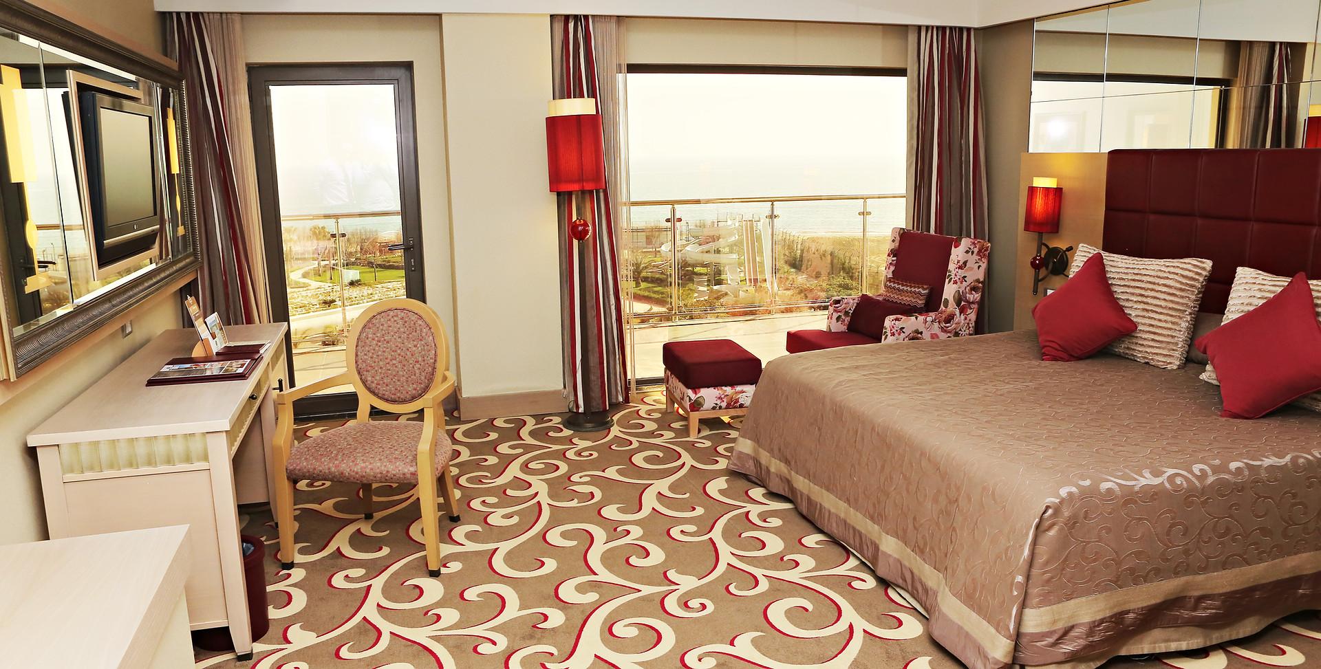 Cornelia_Diamond_Golf Resort_&_Spa_Pureg