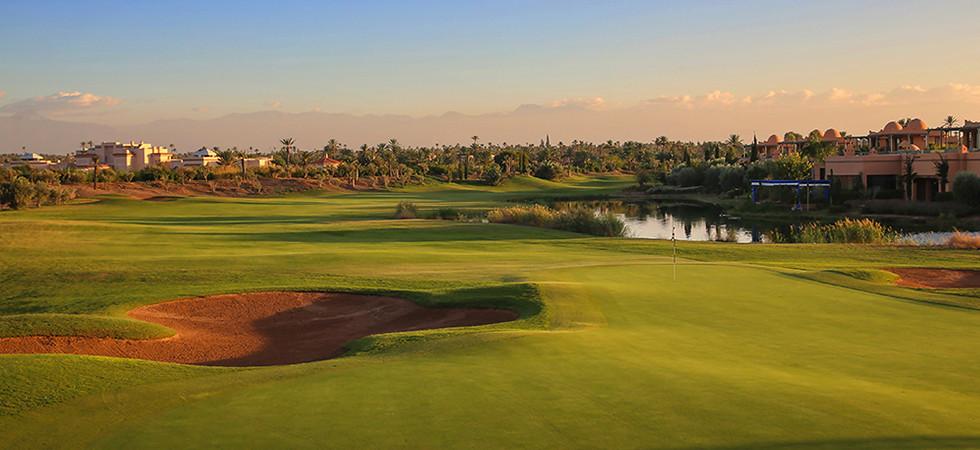 palmeraie-hotel-du-golf-puregolf-8.jpg