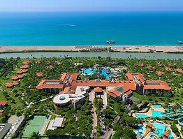 Gloria_Golf-Resort-Puregolf-20