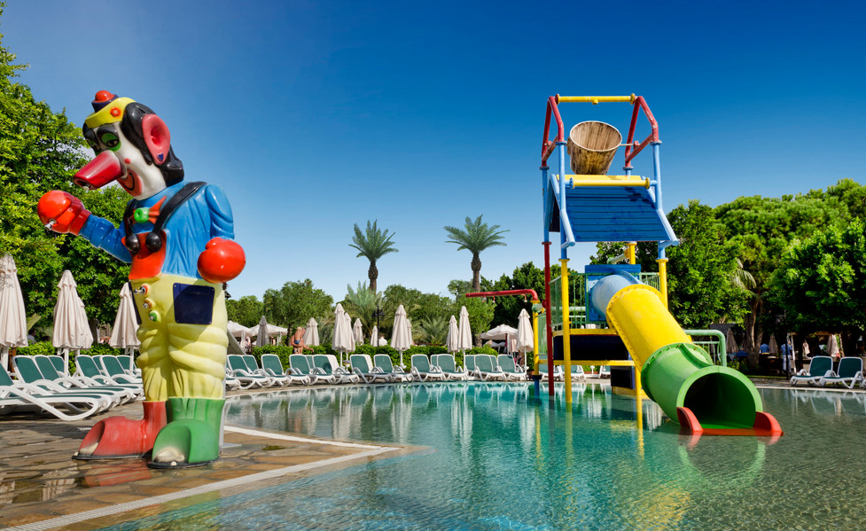 Gloria_Golf-Resort-Puregolf-7