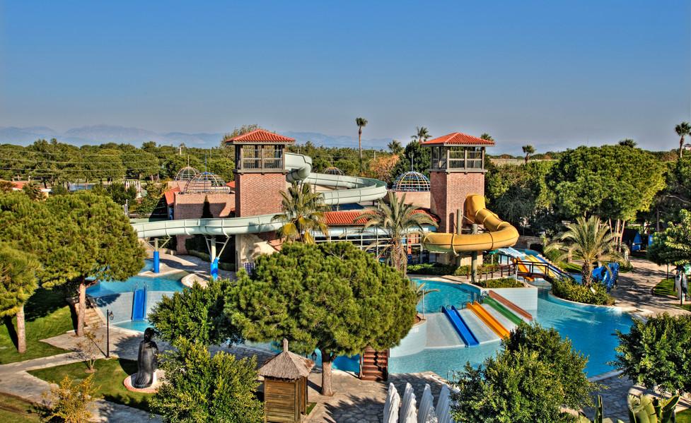Gloria_Golf-Resort-Puregolf5
