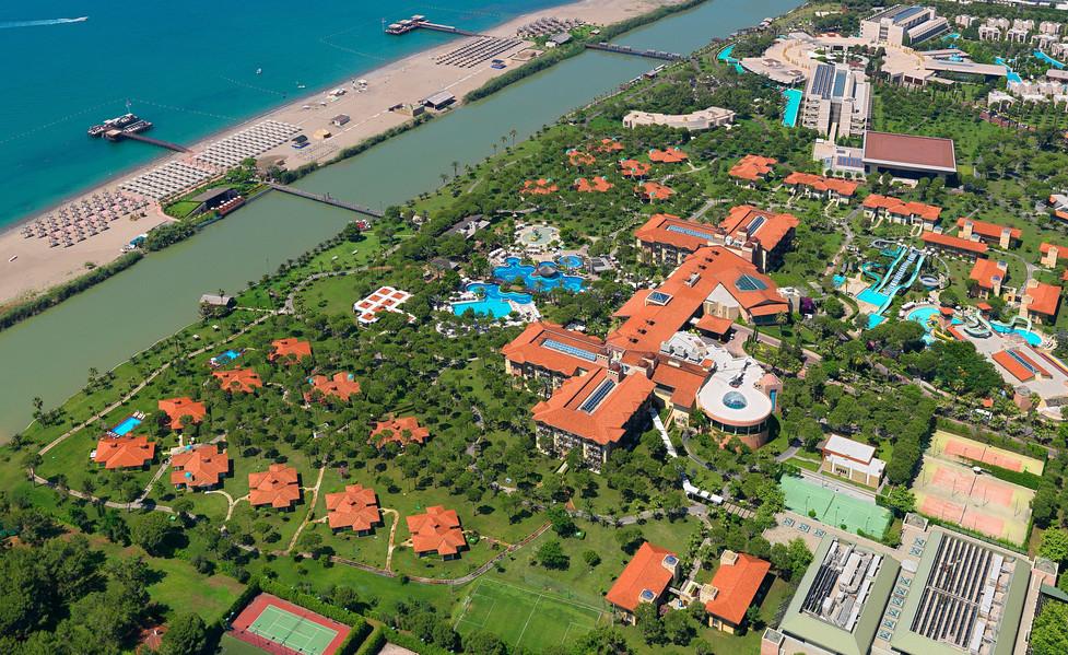 Gloria_Golf-Resort-Puregolf-21