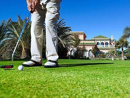 palmeraie-golf-palace-puregolf-7.jpg