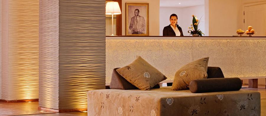 palmeraie-hotel-du-golf-puregolf-5.jpg