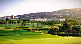 la-finca-resort-puregolf-12_edited_edite