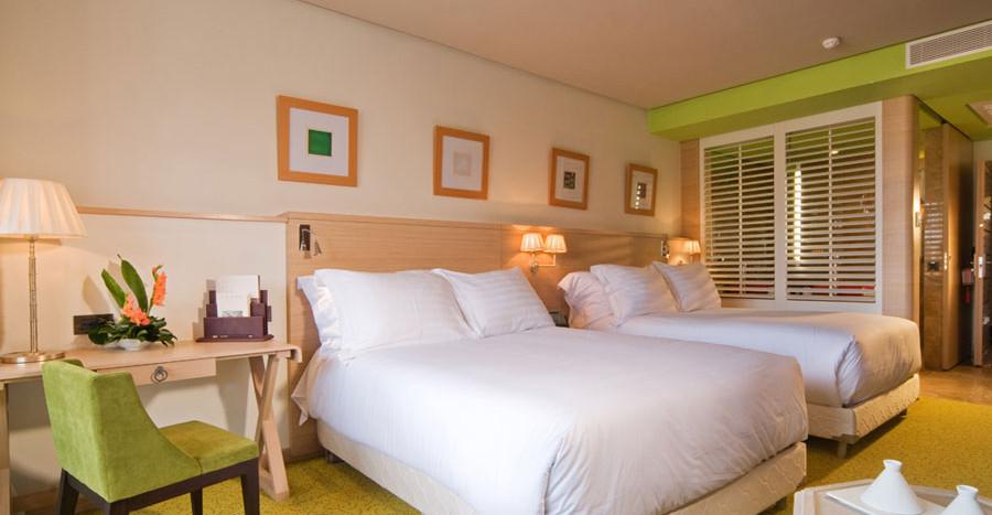 palmeraie-hotel-du-golf-puregolf-7.jpg