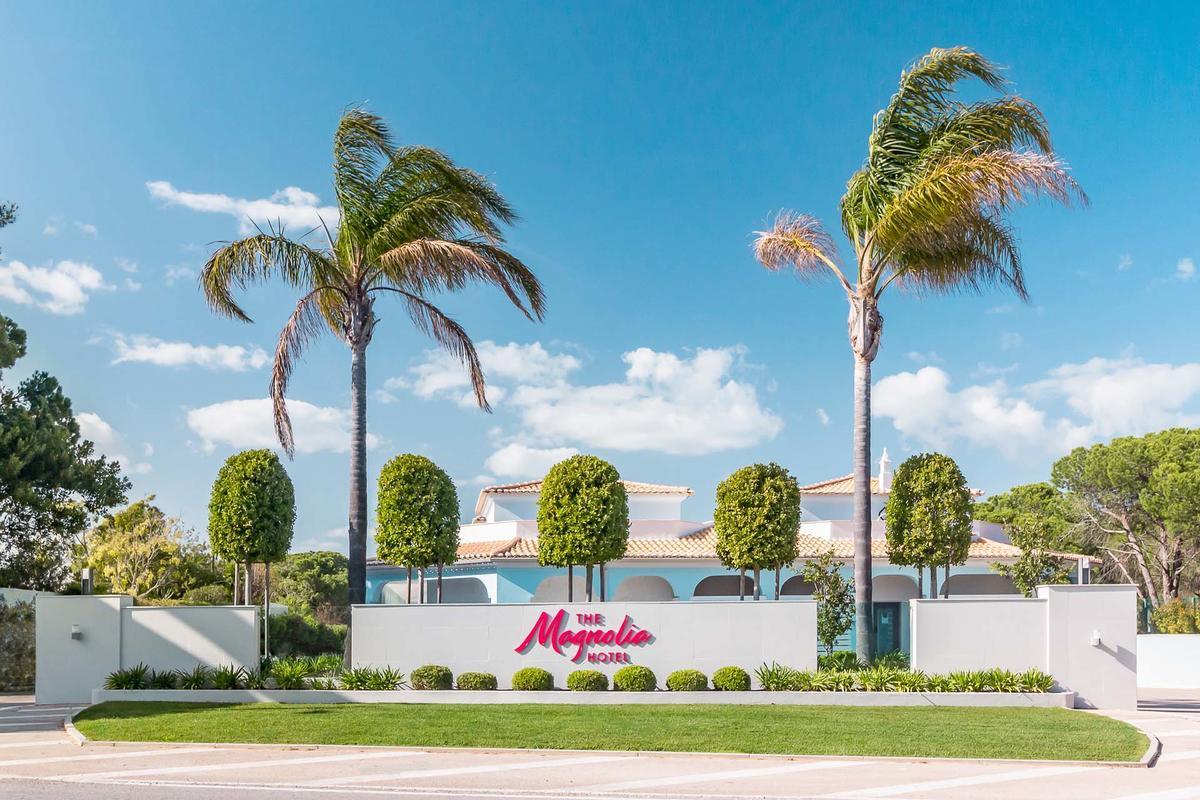 the-magnolia-hotel-puregolf-1.jpg