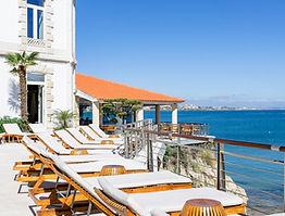 the-albatroz-hotel-puregolf-1.jpg