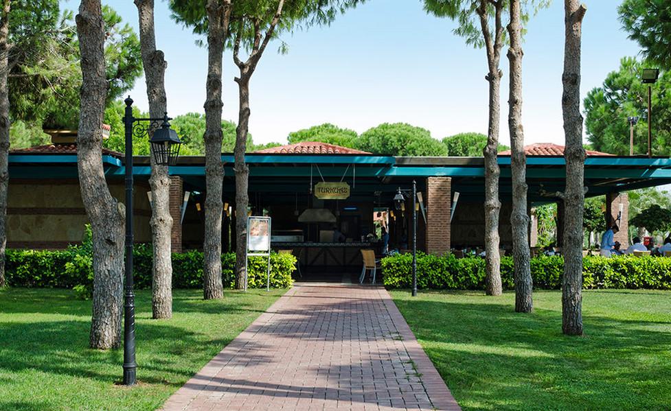 Gloria_Golf-Resort-Puregolf-19