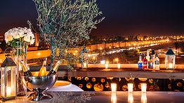 thepearl-marrakech-puregolf-15.jpg
