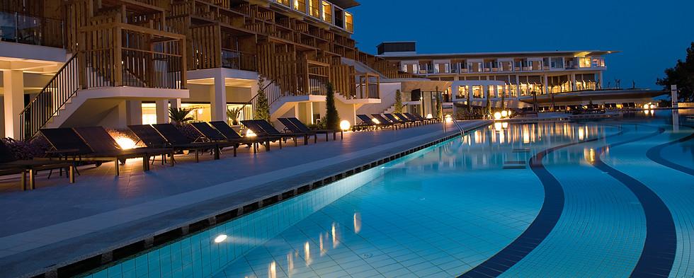 Lykia World Antalya - Puregolf Travel (1