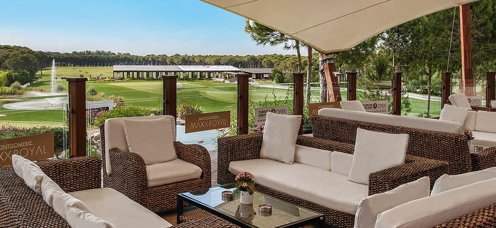 maxx-royal-belek-golf-resort-puregolf.jp