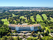 Penina_Golf_Resort-PUREGOLF-2.jpg