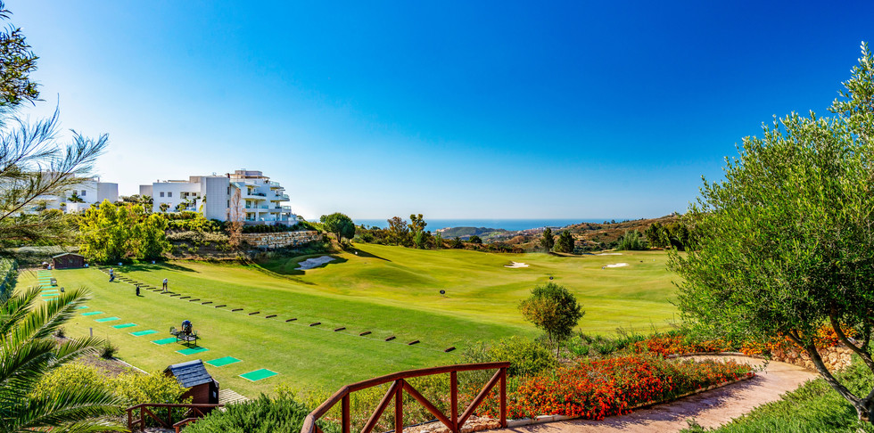 la-cala-resort-puregolf-travel-11.jpeg