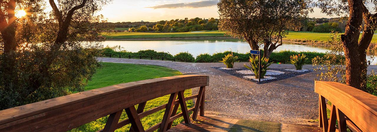 vale-do-lobo-golf-resort-purgolf-2.jpg