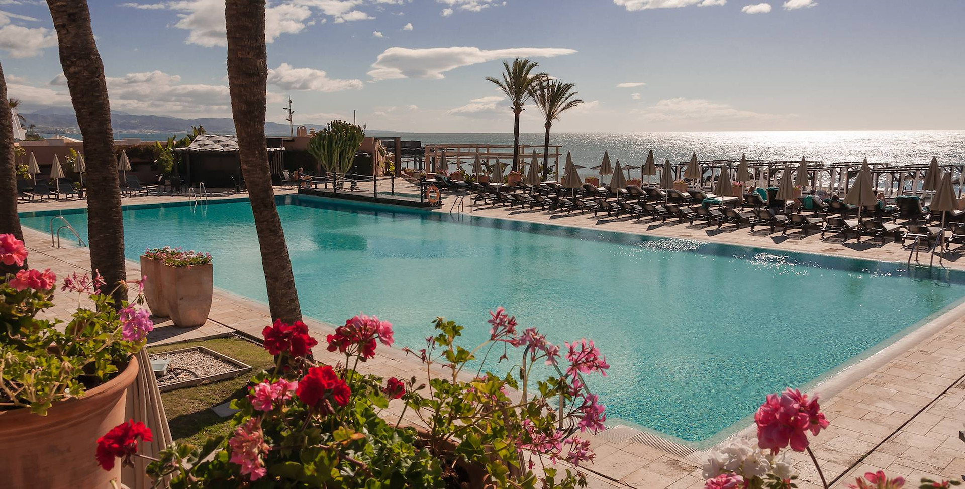 hotel-guadalmina-spa&golf-puregolf-2.jpg