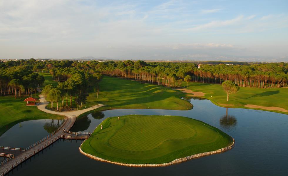 Golf Course (21).JPG