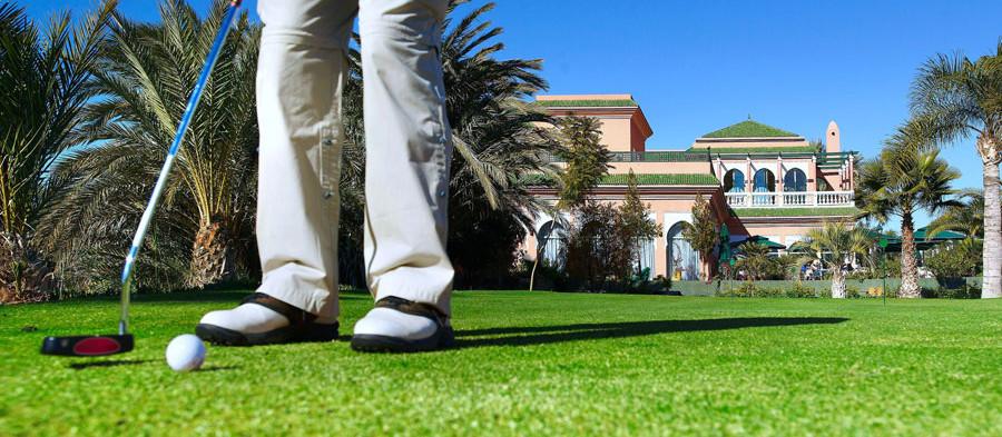 palmeraie-hotel-du-golf-puregolf-10.jpg