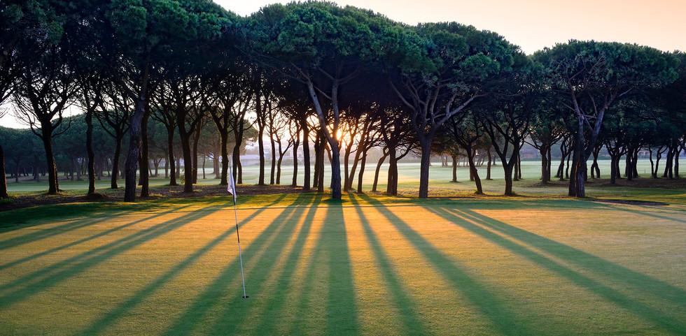 la-costa-beach&golf-resort-puregolf-16.j