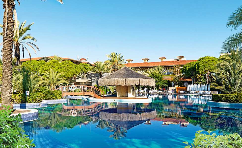 Gloria_Golf-Resort-Puregolf4
