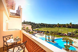 Denia-marriott-la-sella-golf-puregolf-11