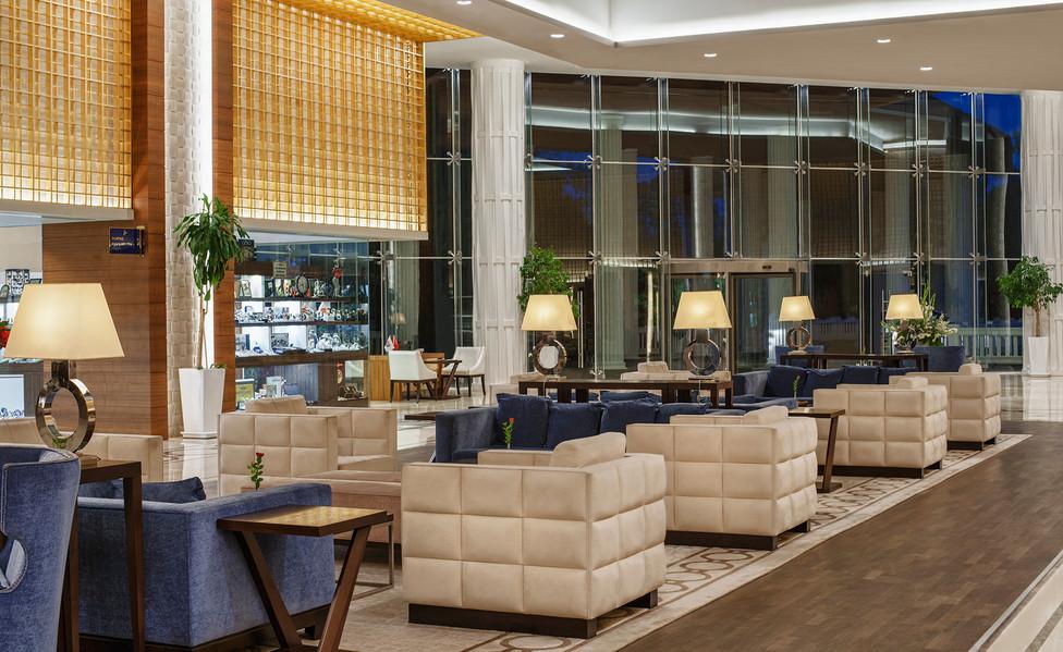 Sirene Belek Hotel - Puregolftravel (9).