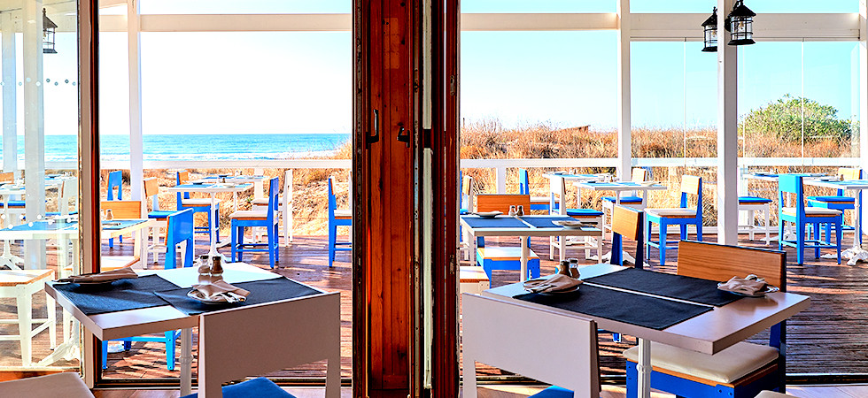 Penina_Golf_Resort-PUREGOLF-6.jpg