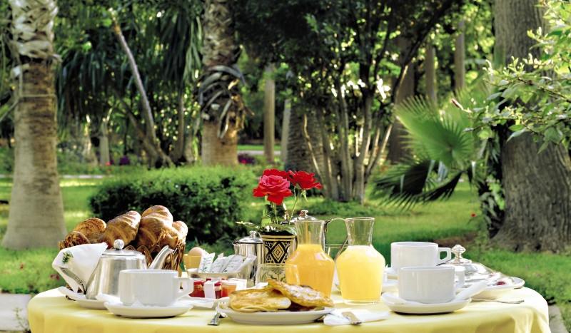 essaadi-garden-resort-puregolf-112.jpg