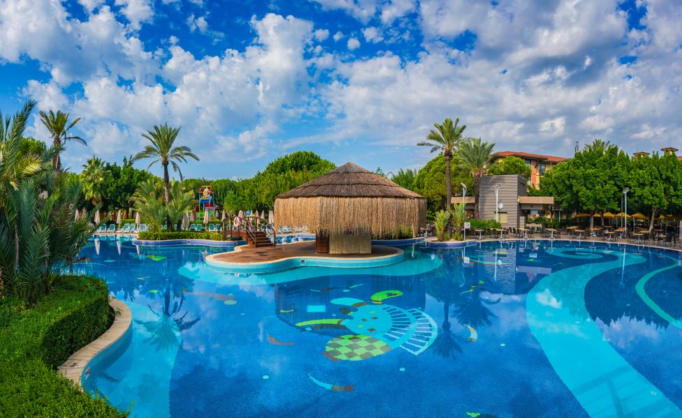 Gloria_Golf-Resort-Puregolf-13