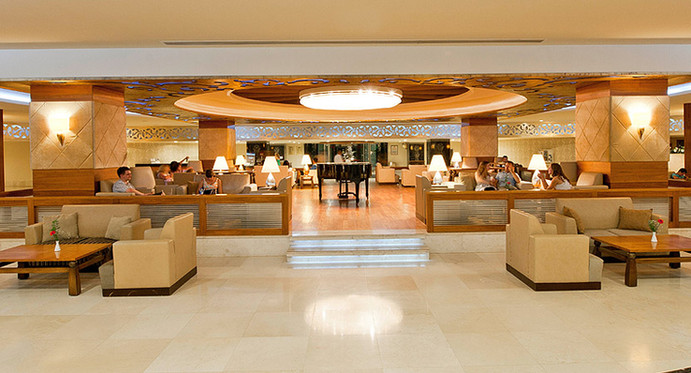 Kaya Belek Hôtel-11.jpg