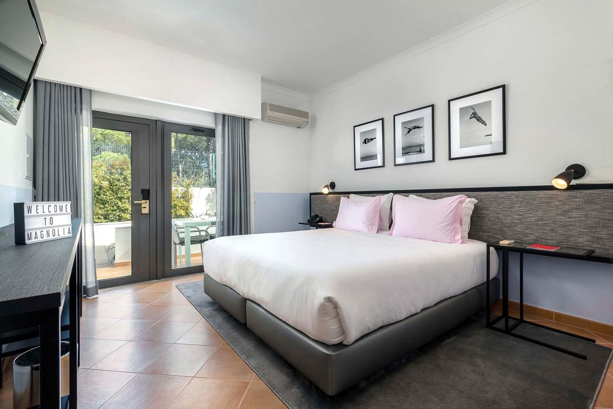 the-magnolia-hotel-puregolf-3.jpg