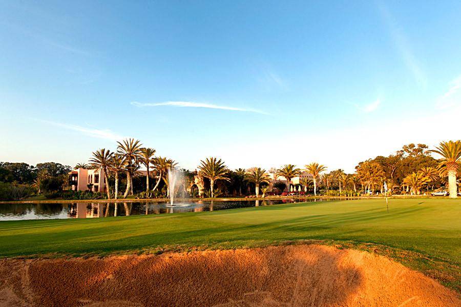 tikida-golf-palace-agadir-puregolf-2.jpg