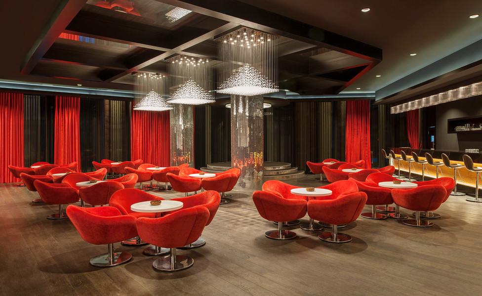 Sirene Belek Hotel - Puregolftravel (15)