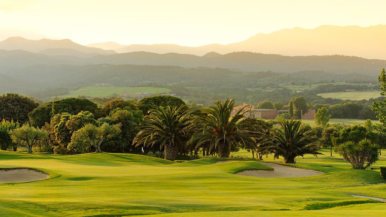 torremirona-golf-spa-puregolf-9.jpg