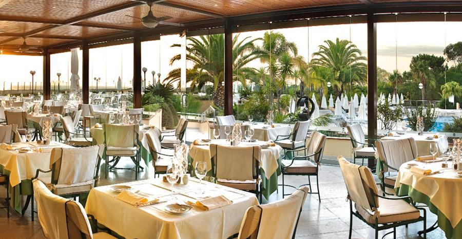 Hotel-quinta-do-lago-puregolf-3.jpg