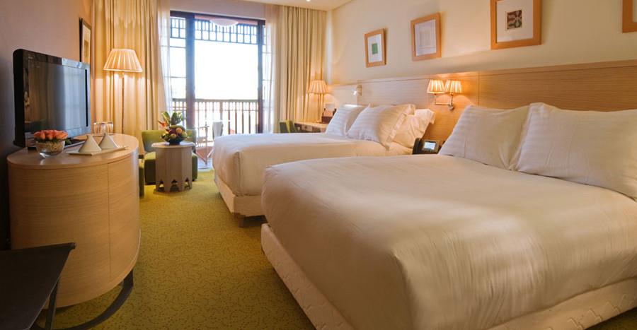 palmeraie-hotel-du-golf-puregolf-3.jpg