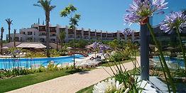 precise-resort-el-rompido-puregolf-2.jpg