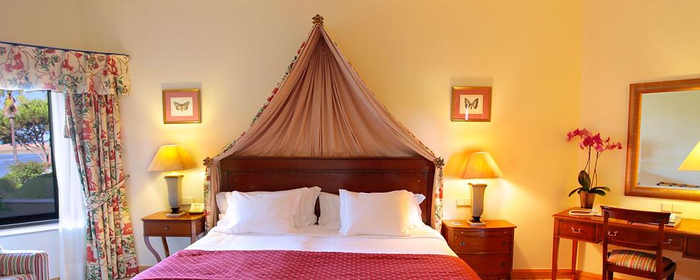 Hotel-quinta-do-lago-puregolf-8.jpg