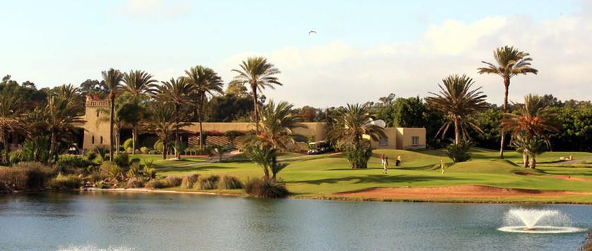 tikida-golf-palace-agadir-puregolf-3.jpg