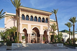 atlantic-palace-resort-agadir-puregolf-1