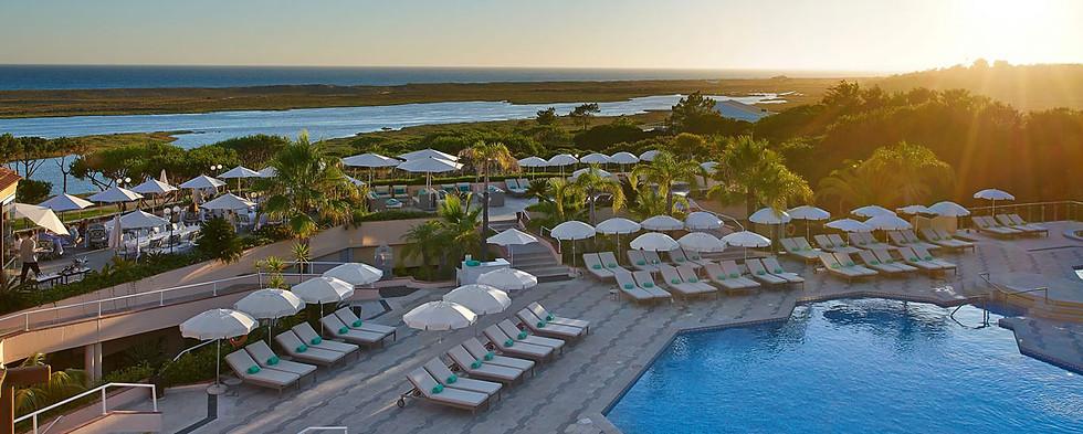 Hotel-quinta-do-lago-puregolf-12.jpg