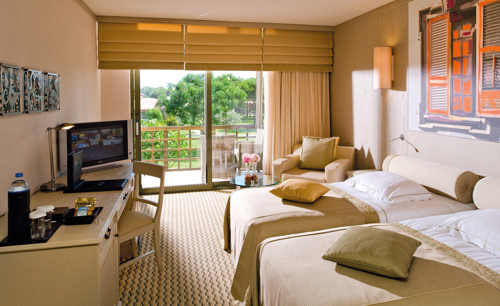 Gloria_Golf-Resort-Puregolf-5