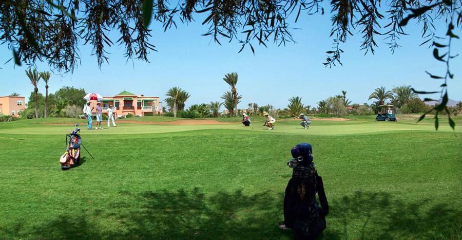 palmeraie-hotel-du-golf-puregolf-11.jpg
