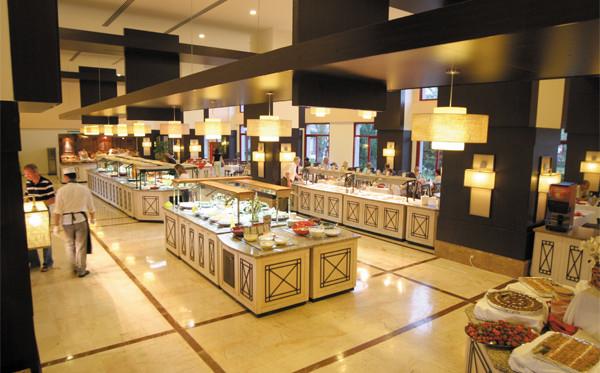 Kaya_Belek_Hôtel-2.jpg
