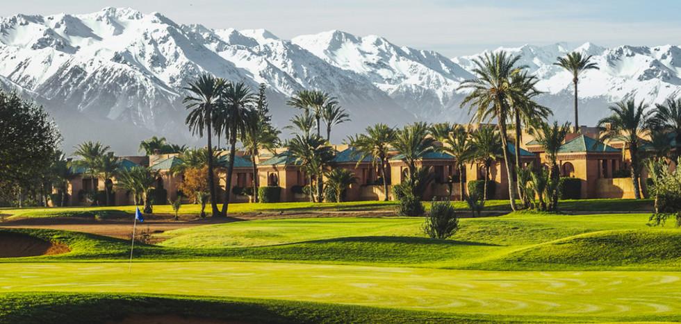 Radisson-Blu-Marrakech-puregolf-7.jpg