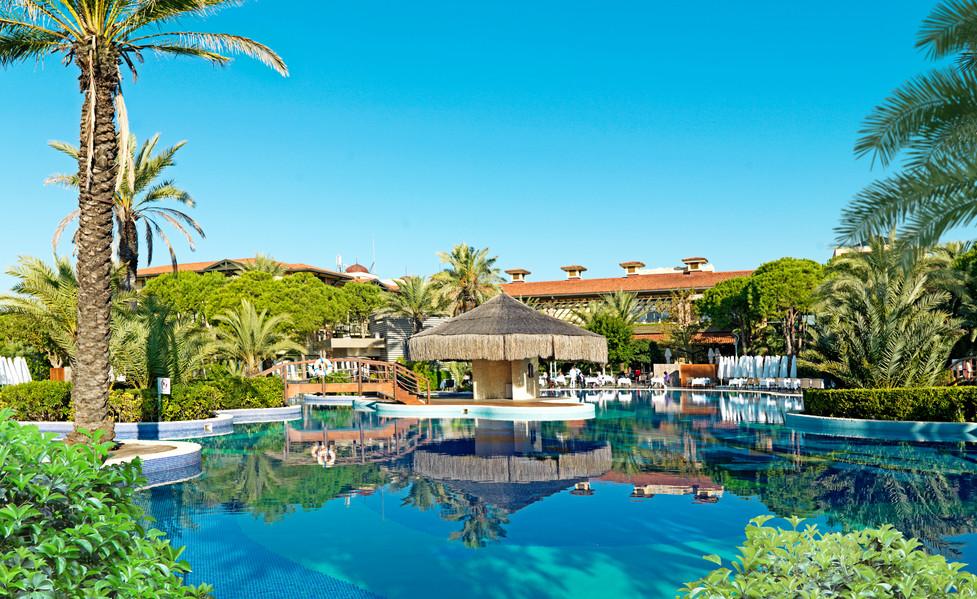 Gloria_Golf-Resort-Puregolf