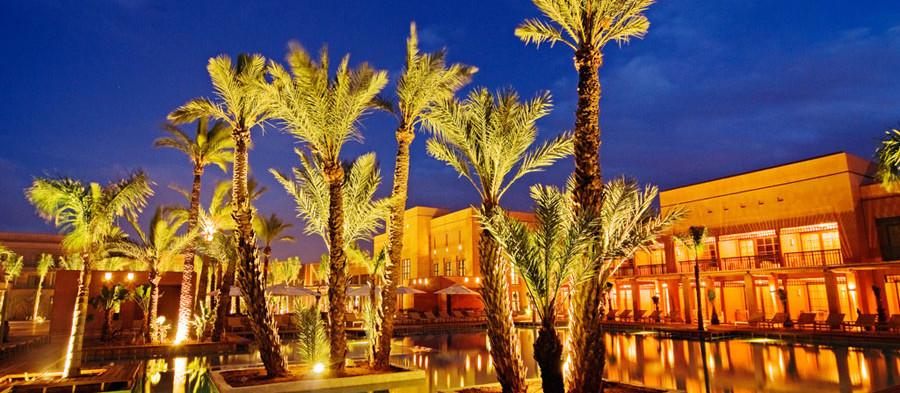 palmeraie-hotel-du-golf-puregolf-6.jpg